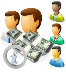 астрахань взять деньги под расписку